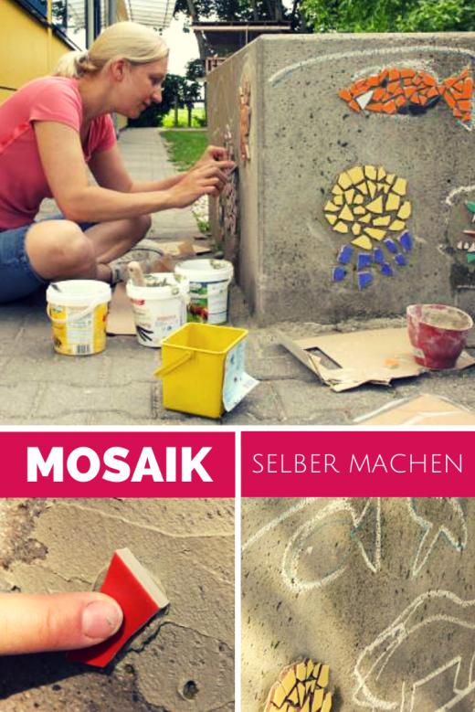 MOSAIK_SELBER_MACHEN