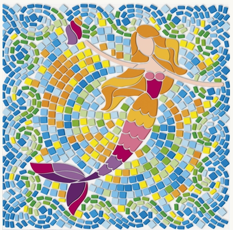 Mosaik_selber_machen_8