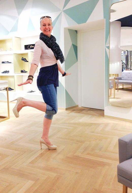 Shopping-3
