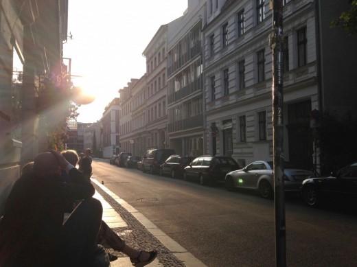 Berlin, Berlin-5