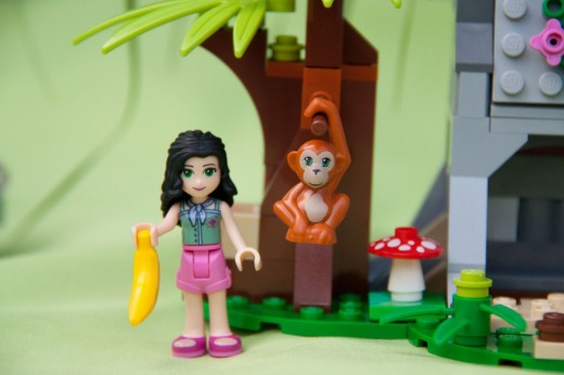 Lego friends-13