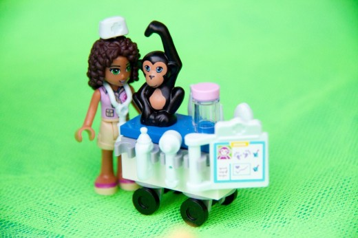 Lego friends-4