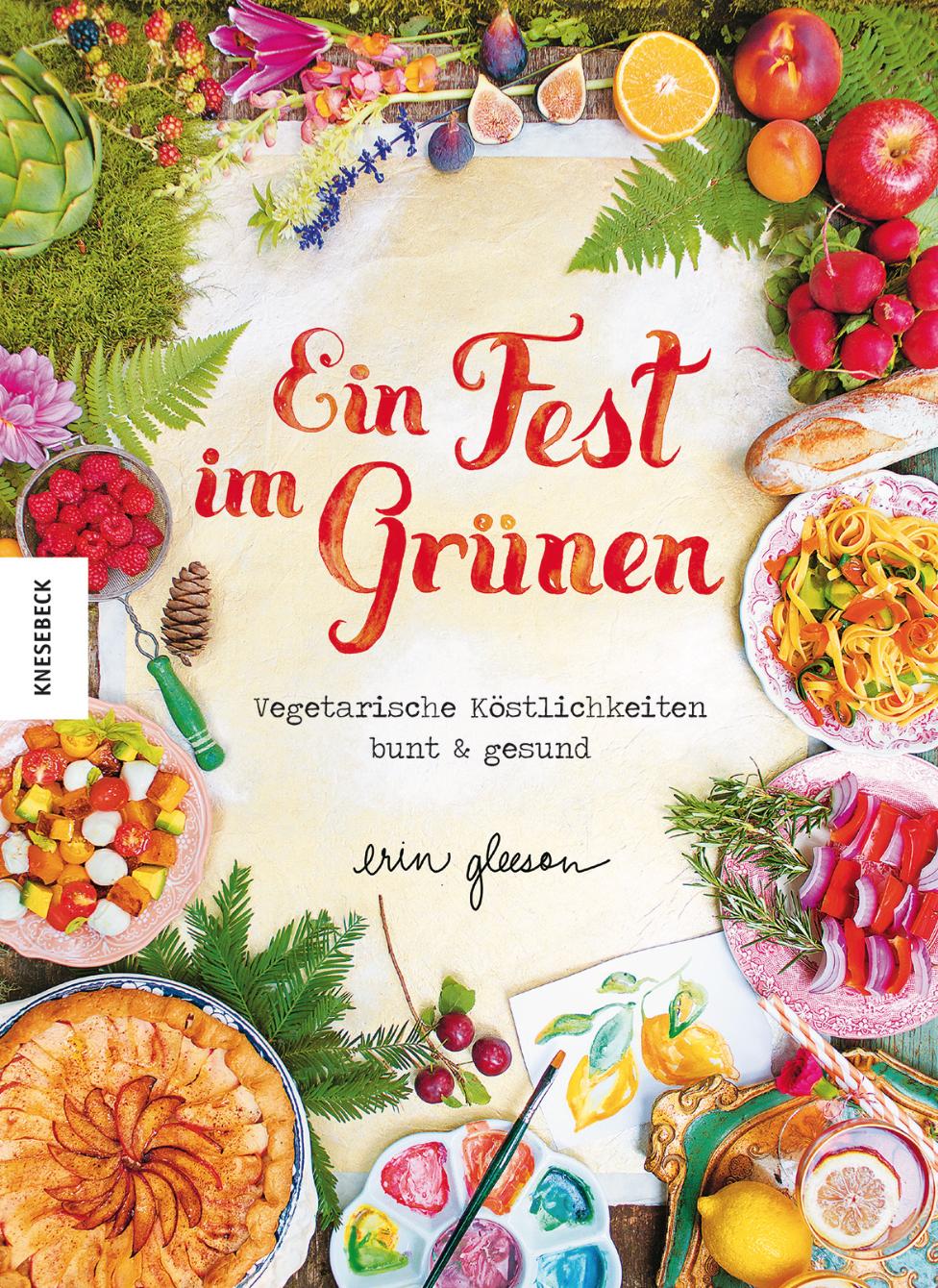 Ein_Fest_im_Gruenen_2