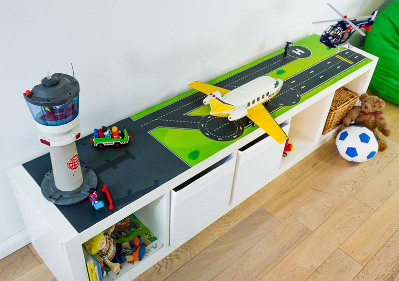 Ikea Hacks Für Kleine Menschen Limmaland Meine Svenja