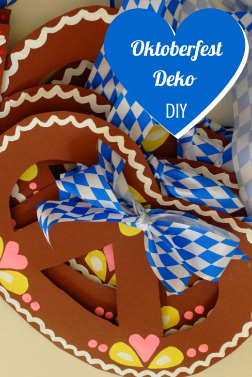 Oktoberfest_Deko(1)