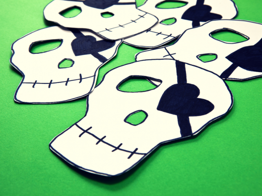 Halloween_Dekoration(3)