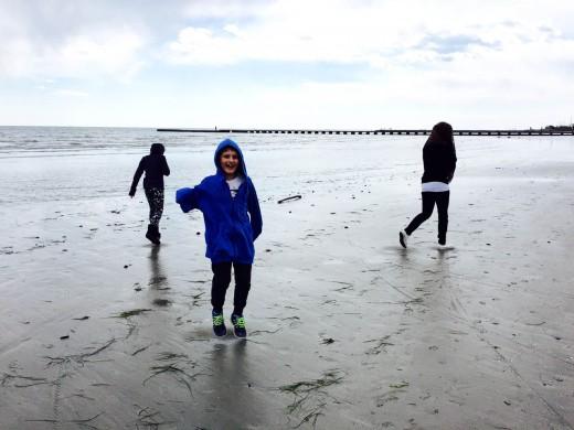 Grado- Urlaub mit Kindern (1 von 1)-13