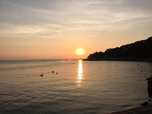 Grado- Urlaub mit Kindern (1 von 1)-18