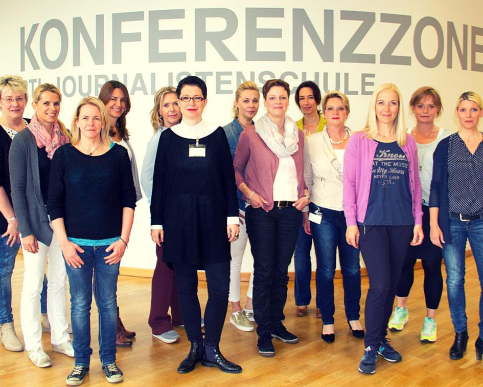 Erfolgreich_bloggen_Seminar(2)