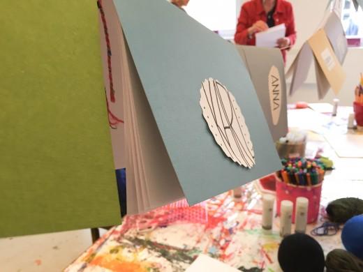 Kinderkunsthaus (1 von 1)-5