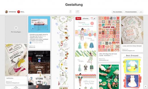Pinterest_Design_Inspiration