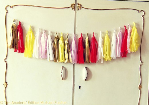 """""""Style Dein Zimmer"""" von Edition Michael Fischer - auf Pinterest unter https://www.pinterest.com/EMF_Verlag/"""