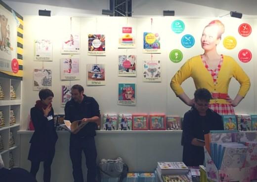 Buchmesse(3)