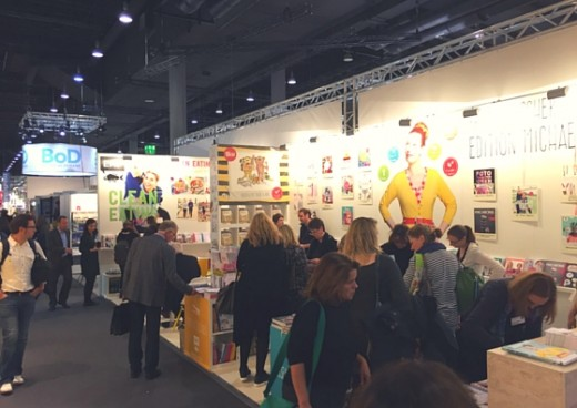 Buchmesse(4)