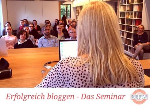 Erfolgreich_bloggen-Seminar