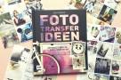 """""""Fototransferideen"""" von Edition Michael Fischer - auf Pinterest unter https://www.pinterest.com/EMF_Verlag/"""