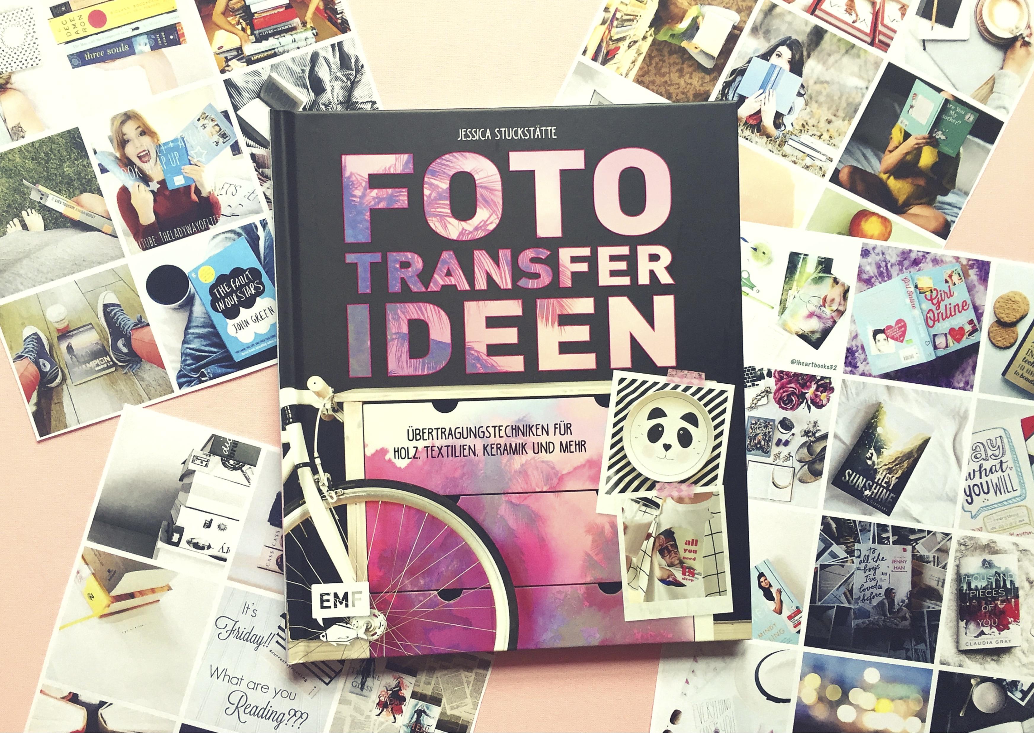 Foto Deko Ideen | Meine Svenja