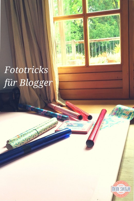 Fototricks_PI