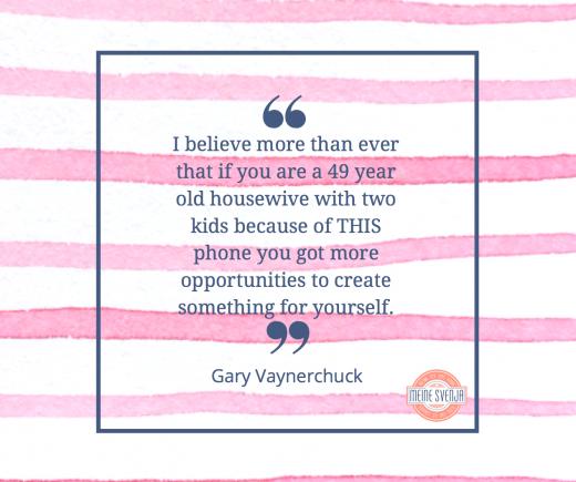 Gary Vanyerchuck Quote_1