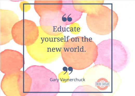 Gary Vaynerchuck Quote_2