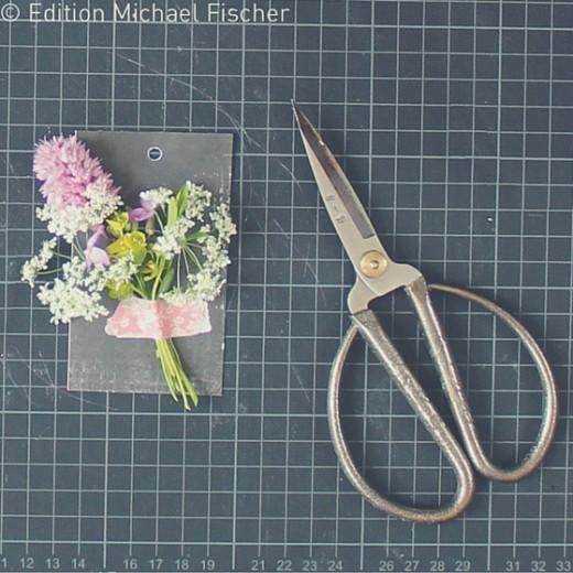 """""""In Liebe verpackt"""" von Edition Michael Fischer - auf Pinterest unter https://www.pinterest.com/EMF_Verlag/"""