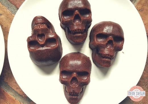 https://www.pinterest.com/meinesvenja/halloween/