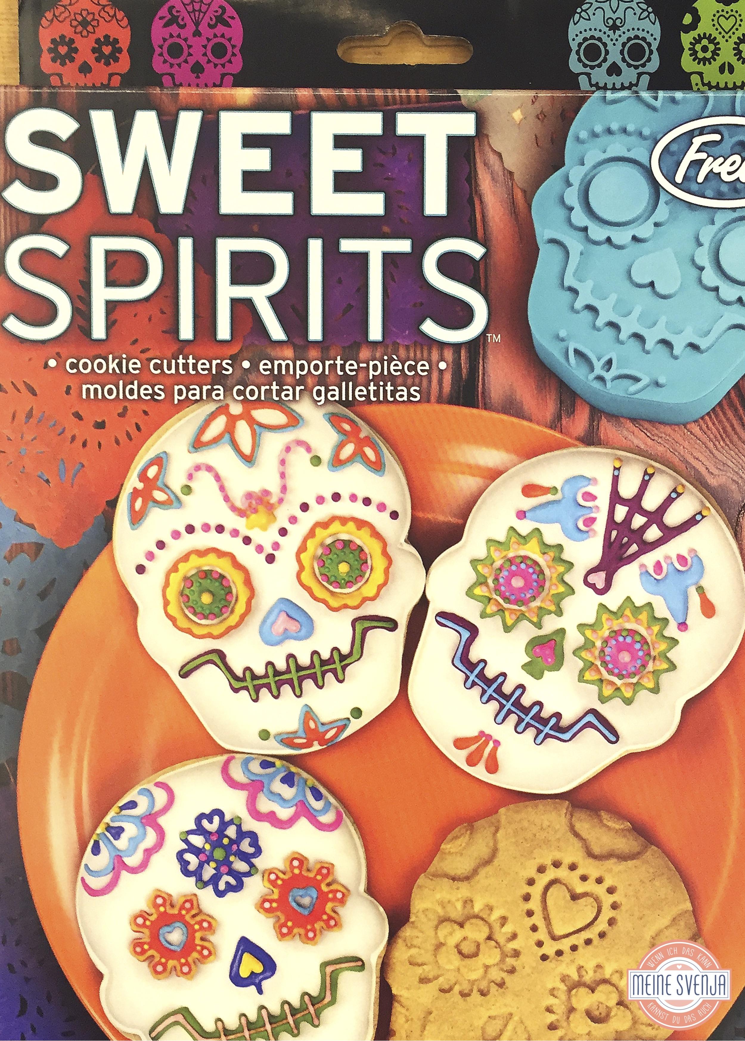 Halloween ideen die begeistern meine svenja - Halloween ideen ...
