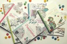 """""""Inspiration"""" von Edition Michael Fischer - auf Pinterest unter https://www.pinterest.com/EMF_Verlag/"""