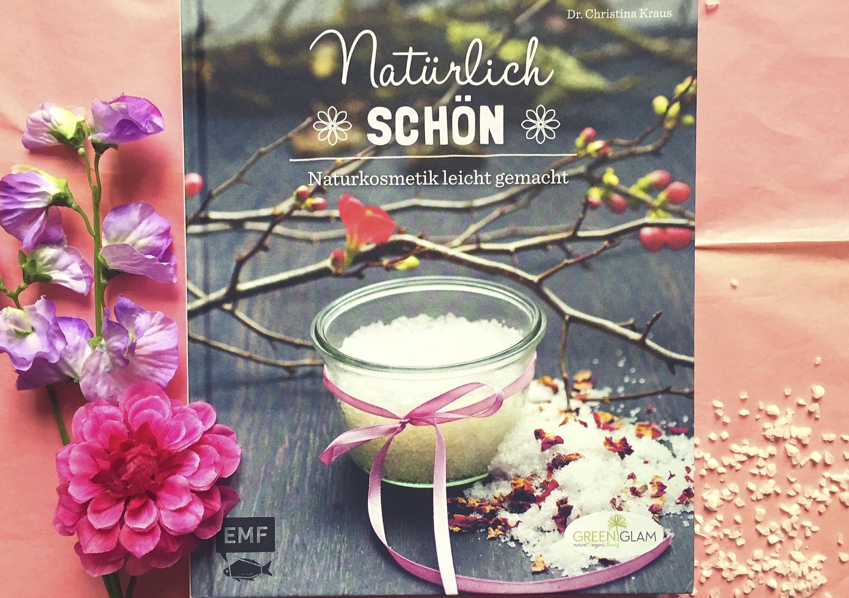 """""""Natürlich schön"""" von Edition Michael Fischer - auf Pinterest unter https://www.pinterest.com/EMF_Verlag/"""