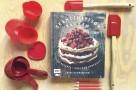 """""""Skandinavisch backen"""" von Edition Michael Fischer - auf Pinterest unter https://www.pinterest.com/EMF_Verlag/"""