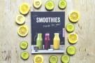"""""""Smoothies"""" von Edition Michael Fischer - auf Pinterest unter https://www.pinterest.com/EMF_Verlag/"""