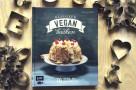 """""""Klassiker vegan backen"""" von Edition Michael Fischer - auf Pinterest unter https://www.pinterest.com/EMF_Verlag/"""