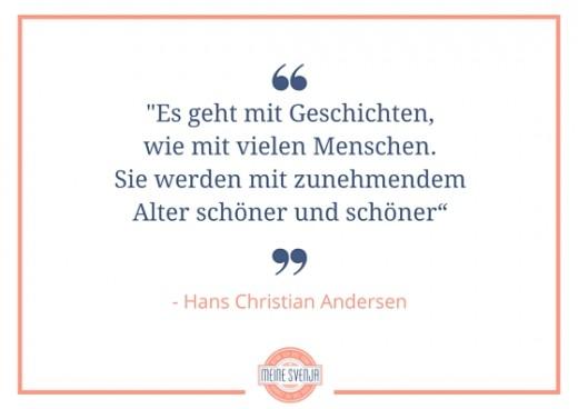 Hans_Christian_Andersen-Zitat