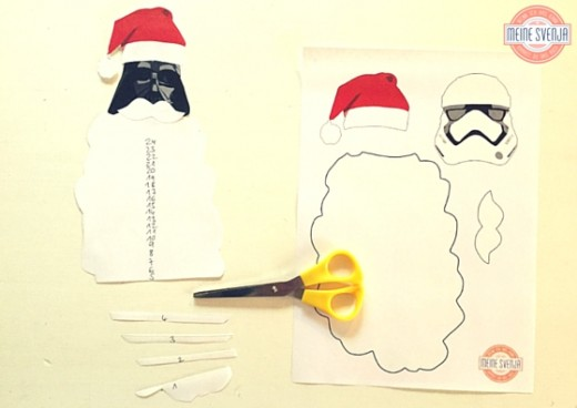 Star_Wars_Adventskalender-Das_Erwachen_der_Macht-Printables-mit-Darth-Vader-und-Stormtrooper