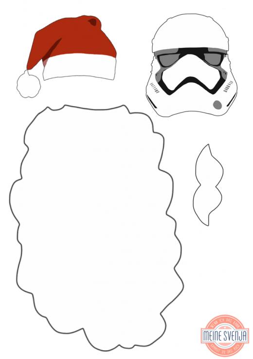 Star_Wars_Adventskalender-Motiv-Stormtrooper-zum-selber-machen