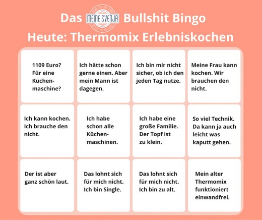 Thermomix-Bullshit_Bingo-meinesvenja.de