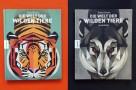 Die Welt der wilden Tiere Cover Buch Knesebeck Verlag ohne Logo www.meinesvenja.de