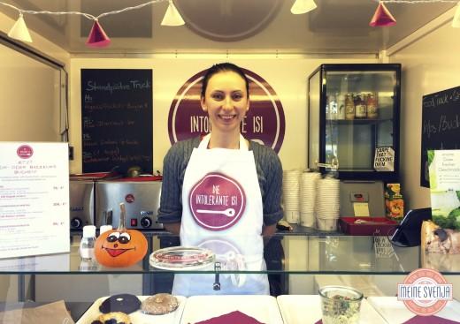 food_truck_muenchen-Isabella_Hener