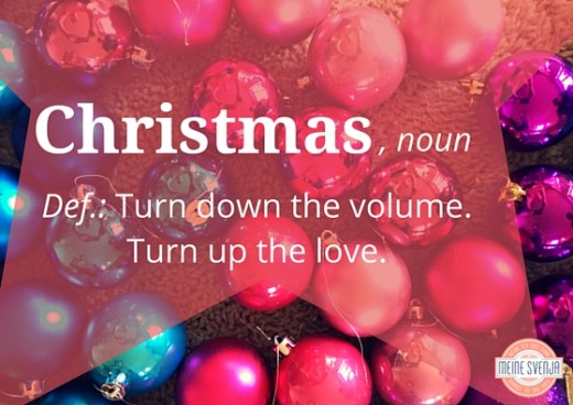 Christmas quote(1)