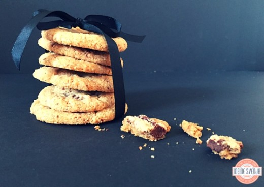 Cookies_mit Schokolade_Thermomix