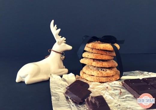 Cookies_mit Schokolade_Thermomix(1)