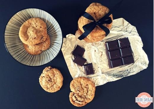 Cookies_mit Schokolade_Thermomix(2)