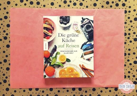 Fotohintergrund selber machen Beispiel 10 Buchverlosung www.meinesvenja.de