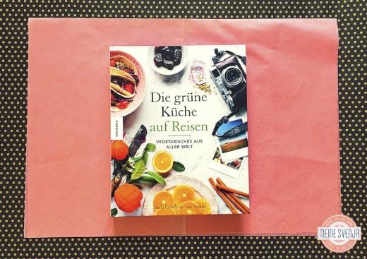 Fotohintergrund selber machen Beispiel 11 Buchverlosung www.meinesvenja.de