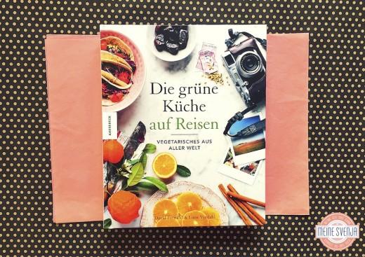 Fotohintergrund selber machen Beispiel 12 Buchverlosung www.meinesvenja.de
