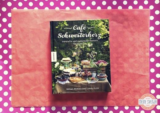 Fotohintergrund selber machen Beispiel 17 Buchverlosung www.meinesvenja.de