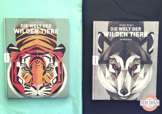 Fotohintergrund selber machen Beispiel 18 Buchverlosung www.meinesvenja.de