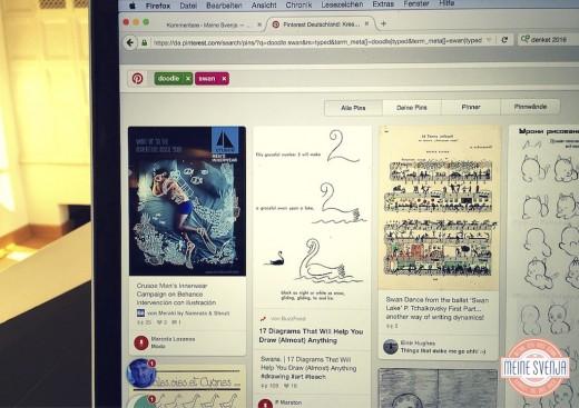Fotohintergrund selber machen Pinterest Suche www.meinesvenja.de