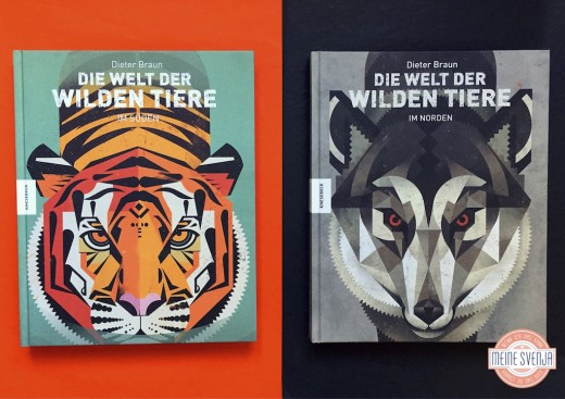 Wie kriege ich mehr Leser durch Gewinnspiele www.meinesvenja.de