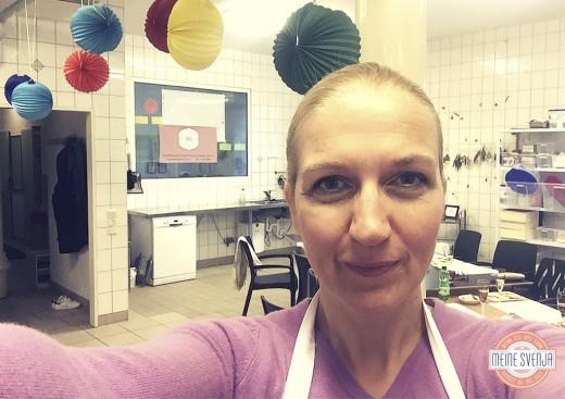Plätzchen verzieren Mein Keksdesign München www.meinesvenja.de